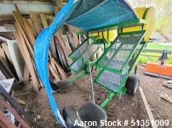 https://www.aaronequipment.com/Images/ItemImages/Cannabis-Equipment/Harvesting-Equipment/medium/1670_51351009_aa.jpg
