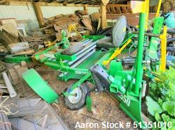 https://www.aaronequipment.com/Images/ItemImages/Cannabis-Equipment/Harvesting-Equipment/medium/2550_51351010_aa.jpg