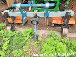 https://www.aaronequipment.com/Images/ItemImages/Cannabis-Equipment/Harvesting-Equipment/medium/FPSR_51351008_aa.jpg