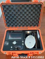 Used-Orange Photonics LightLab Portable Cannabis/Hemp Analyzer