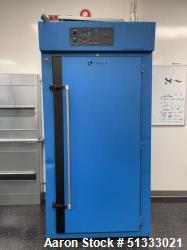 Used- So-Low Chest Style Freezer