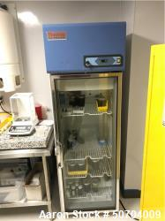 Used- Thermo Scientific Revco High-Performance RGL Series Laboratory Refrigerato