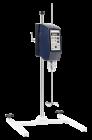 Unused - Caframo Laboratory Stirrer/Homogenizer