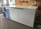 Used- Cryogenic Freezer