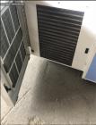 Used-Thermo Scientific Cryogenic Freezer