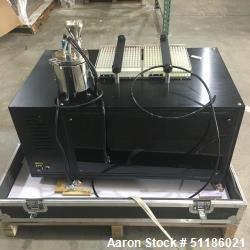 Used-Custom Made Gpen/Pod Filling Machine