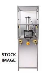 Unused - Convectium 710Captain Capping Machine
