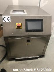 Used-Aligned/Ruian Aligned Technology 4-Tube Cannabis Filling Machine