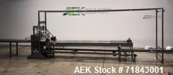 https://www.aaronequipment.com/Images/ItemImages/Cannabis-Equipment/Packaging-Equipment/medium/System-Packaging-9000-24_71843001-C_aa.jpg