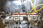 Used- KHS Bartelt Model IM/S 9-12 Horizontal Form Fill Seal Machine for Cannabis