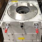 Used- Rosler Z800 Solid Wall Basket CBD Oil Centrifuge