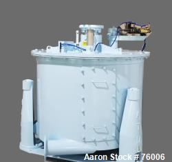 https://www.aaronequipment.com/Images/ItemImages/Centrifuges/Basket-Bottom-Dump/medium/Delaval-ATM-MARK-III_76006_aa.jpg