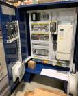 Used- Delaval ATM 48