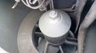 Used-Sharples Basket Centrifuge, Stainless steel, 48