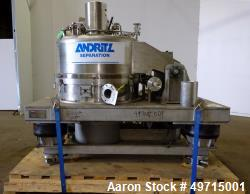 https://www.aaronequipment.com/Images/ItemImages/Centrifuges/Basket-Peeler/medium/Bird-P2000_49715001_aa.jpg