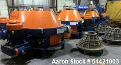 https://www.aaronequipment.com/Images/ItemImages/Centrifuges/Basket-Screening-Inverting/medium/CSI-WSM-04_51421003_aa.jpg