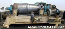 https://www.aaronequipment.com/Images/ItemImages/Centrifuges/Decanter/medium/Dorr-Oliver-Merco-16L_43388002_a.jpg