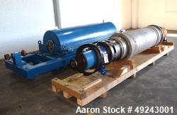 https://www.aaronequipment.com/Images/ItemImages/Centrifuges/Decanter/medium/Sharples-DS-406_49243001_ab.jpg