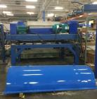 "Used- Alfa Laval ""Drilling Mud"" Solid Bowl Decanter Centrifuge Skid"