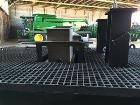 Used Andritz D5LC30CHP Food Grade|
