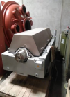 Unused - Flottweg Z4E/4-351 Solid Bowl Decanter Centrifuge