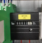 Used- GEA Westfalia UCD 305-00-02 Solid Bowl Decanter Centrifuge