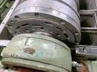 Sharples P-660 Horizontal Super-D-Canter Centrifuge