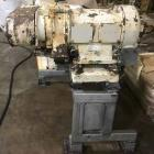Used- Westfalia Solid Bowl Decanter Centrifuge, Model CA-221