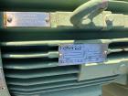 Used- Westfalia Decanter Centrifuge; Model CA-450-00-02
