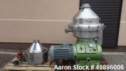 https://www.aaronequipment.com/Images/ItemImages/Centrifuges/Disc-Automatic/medium/Alfa-Laval-BRPX-214HGV-34-22-4161-1_49896006_aa.jpg