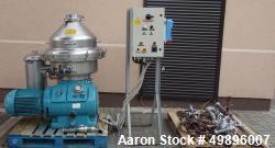 https://www.aaronequipment.com/Images/ItemImages/Centrifuges/Disc-Automatic/medium/Alfa-Laval-BRPX-214HGV-34-22-4161-1_49896007_aa.jpg