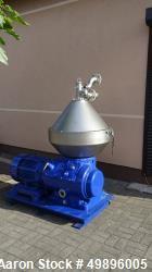https://www.aaronequipment.com/Images/ItemImages/Centrifuges/Disc-Automatic/medium/Alfa-Laval-CHPX-510-SFD-35CEFGR_49896005_aa.jpg