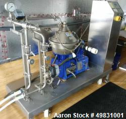 https://www.aaronequipment.com/Images/ItemImages/Centrifuges/Disc-Automatic/medium/Alfa-Laval-Clarifuge-20_49831001_aa.jpg
