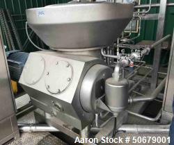 https://www.aaronequipment.com/Images/ItemImages/Centrifuges/Disc-Automatic/medium/Alfa-Laval-DMRPX810-HGV-34C_50679001_aa.jpg
