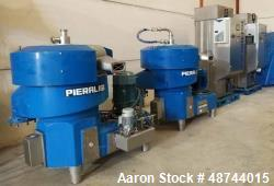 https://www.aaronequipment.com/Images/ItemImages/Centrifuges/Disc-Automatic/medium/Pieralisi_48744015_aa.jpg