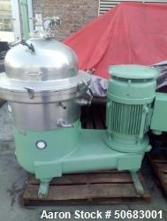 https://www.aaronequipment.com/Images/ItemImages/Centrifuges/Disc-Automatic/medium/Westfalia-SAMR-15037_50683001_aa.jpeg