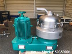 https://www.aaronequipment.com/Images/ItemImages/Centrifuges/Disc-Nozzle/medium/Westfalia-DA-100-76-117_50359001_aa.jpg