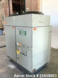 Conair Tempro AC Portable Air Cooled Chiller