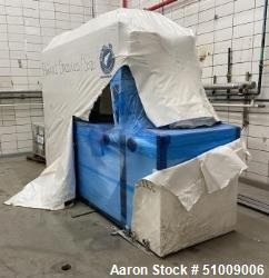 Unused- G & D Air-Cooled Chiller. Model GD-14H-2LC