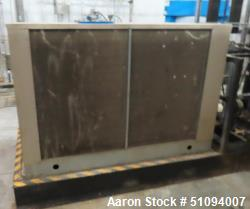 Used- Heatcraft Medium Temperature Air Cooled Condensing Unit