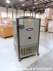 https://www.aaronequipment.com/Images/ItemImages/Chillers/Air-Cooled-Chillers/medium/Sterling-GPAC-20_51523001_aa.jpg