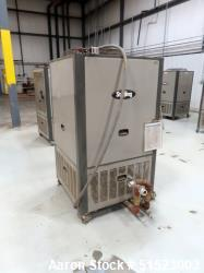 https://www.aaronequipment.com/Images/ItemImages/Chillers/Air-Cooled-Chillers/medium/Sterling-GPAC-20_51523003_aa.jpg
