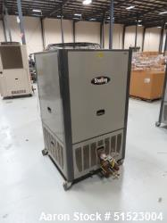 https://www.aaronequipment.com/Images/ItemImages/Chillers/Air-Cooled-Chillers/medium/Sterling-GPAC-20_51523004_aa.jpg