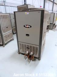 https://www.aaronequipment.com/Images/ItemImages/Chillers/Air-Cooled-Chillers/medium/Sterling-GPAC-20_51523005_aa.jpg