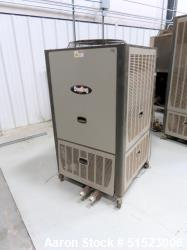 https://www.aaronequipment.com/Images/ItemImages/Chillers/Air-Cooled-Chillers/medium/Sterling-GPAC-20_51523006_aa.jpg