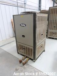 https://www.aaronequipment.com/Images/ItemImages/Chillers/Air-Cooled-Chillers/medium/Sterling-GPAC-20_51523007_aa.jpg