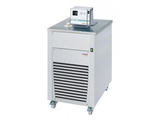 Unused- Julabo Ultra-Low Refrigerated Heating Circulator Chiller