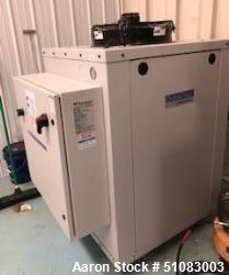 Used- PolyScience DuraChill Chiller