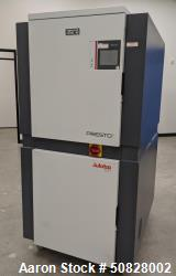 Unused- Julabo Presto W91 Chiller/Process System