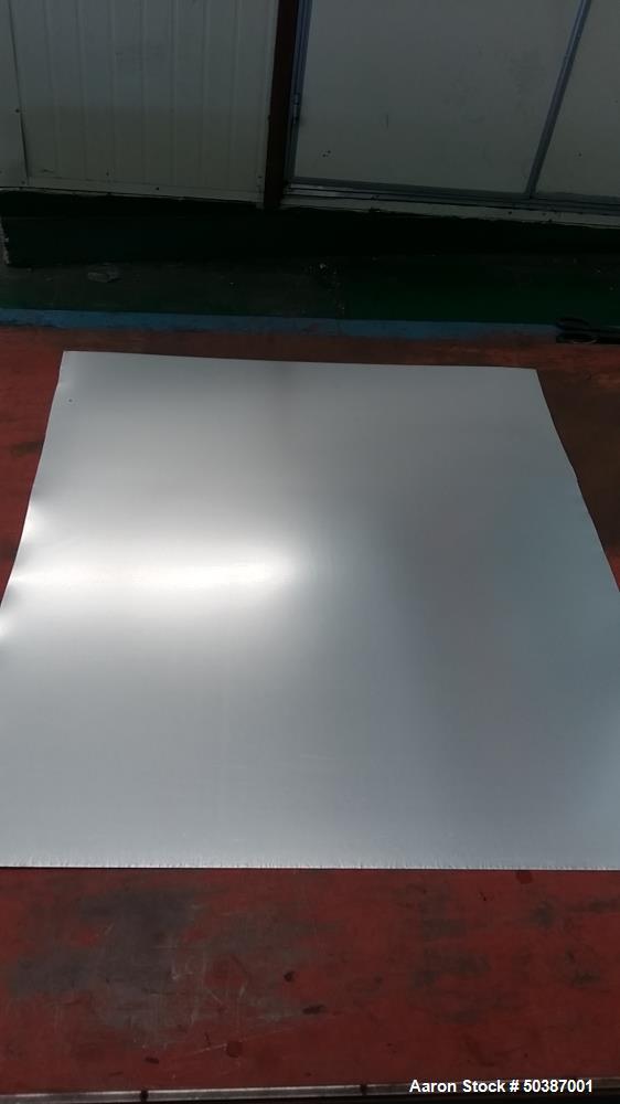 "Used- 1250 mm (48.75"") Continuous Galvanizing Line"